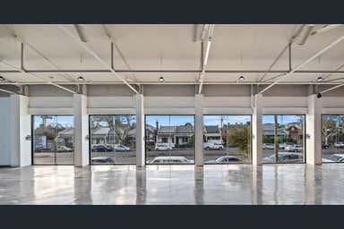 Lot 3, 617-643 Spencer Street West Melbourne VIC 3003 - Image 4
