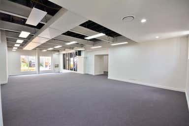 30-38 Victoria Street Paddington NSW 2021 - Image 3