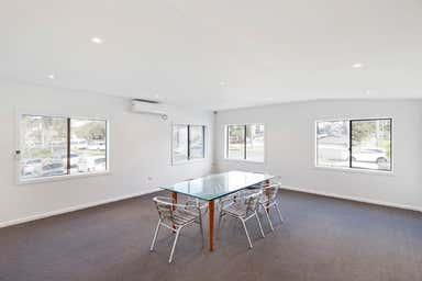 35 Parraweena Road Caringbah NSW 2229 - Image 3