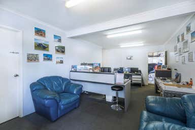 3/82 Old Toombul Road Northgate QLD 4013 - Image 4