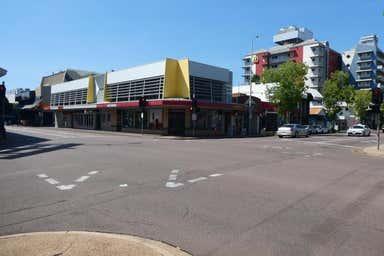 Ground  Shop 3, 44 Mitchell Street Darwin City NT 0800 - Image 4