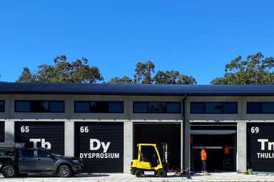 2 Warren Road Warnervale NSW 2259 - Image 3