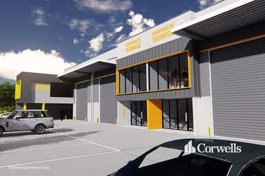 180-186 Wayne Goss Drive Berrinba QLD 4117 - Image 4