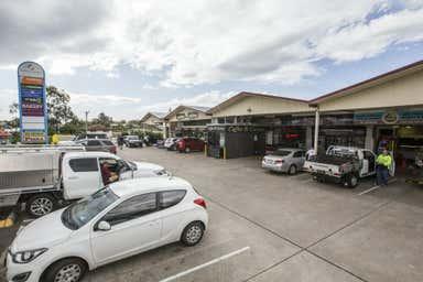 Shop 8 & 9, 186 Stanley Road Carina QLD 4152 - Image 3