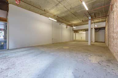 Shop 3, 27 Park St Sydney NSW 2000 - Image 3