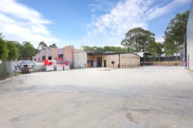2 Hume Road Smithfield NSW 2164 - Image 4