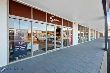 Blaxland Home Centre , 2/17 Blaxland Serviceway Campbelltown NSW 2560 - Image 4