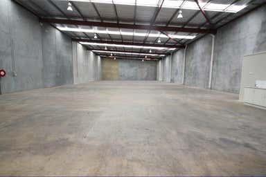 106 Furniss Rd Landsdale WA 6065 - Image 4