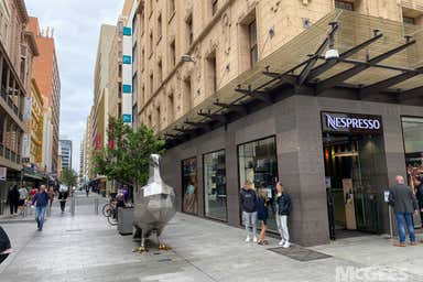 2A/44 Gawler Place Adelaide SA 5000 - Image 4