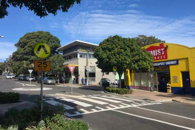 1/14 Dover Road Rose Bay NSW 2029 - Image 3