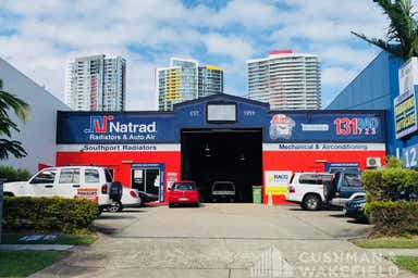 10-12 Bay Street Southport QLD 4215 - Image 4