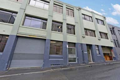 Suite 6, 12-16 Chippen Street Chippendale NSW 2008 - Image 3