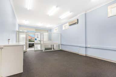 Ground  Suite 1, 61 Stewart Avenue Hamilton South NSW 2303 - Image 4