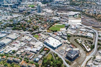 1, 36 Edmondstone Road, Bowen Hills QLD 4006, 1, 36 Edmondstone Road Bowen Hills QLD 4006 - Image 4