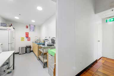 Ground Floor, 79 Myrtle Street Chippendale NSW 2008 - Image 3