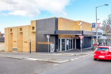 365 Elizabeth Street North Hobart TAS 7000 - Image 4
