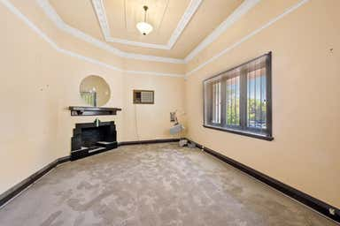 21 Wittenoom Street East Perth WA 6004 - Image 3