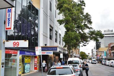 2/99 Spring Street Bondi Junction NSW 2022 - Image 3