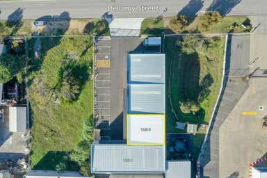 3/10 Bellamy Street O'Connor WA 6163 - Image 3