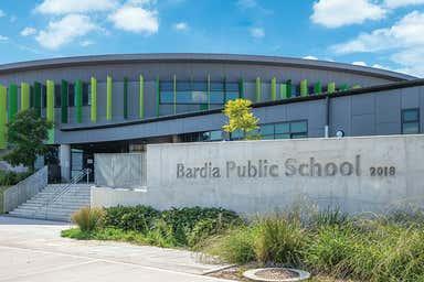 Bardia NSW 2565 - Image 4