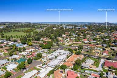 422 West Street Kearneys Spring QLD 4350 - Image 2