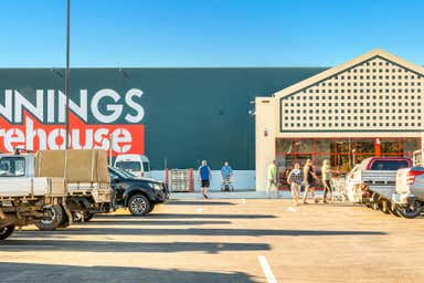 Bunnings Warehouse, 4404 Warrego Highway Plainland QLD 4341 - Image 3