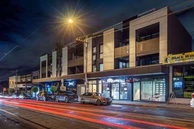 Shop 2, 140 Cotham Road Kew VIC 3101 - Image 3