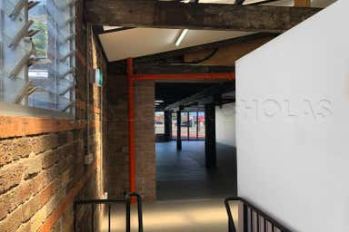 495 Parramatta Road Leichhardt NSW 2040 - Image 4