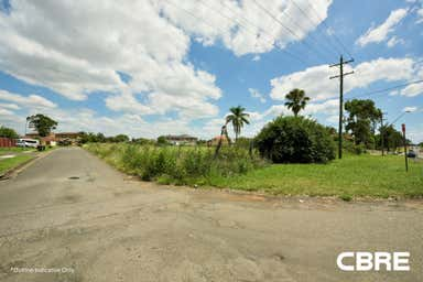 376 Woodstock Avenue Mount Druitt NSW 2770 - Image 4