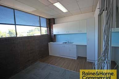 7/5 Zillman Road Hendra QLD 4011 - Image 4