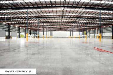 Site 4, Wembley Business Park, 342-354 Wembley Road Berrinba QLD 4117 - Image 3