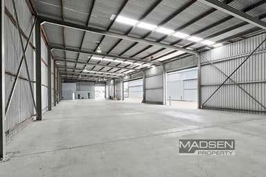 34 Reginald Street Rocklea QLD 4106 - Image 4