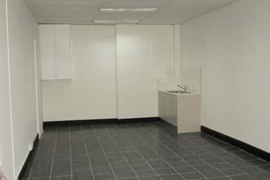 Suite 20, 332 Military Road Cremorne NSW 2090 - Image 3