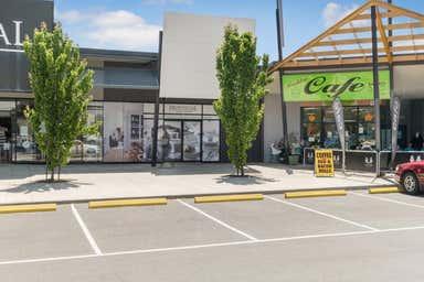 Bendigo Homemaker Centre, 239-249 High Street Kangaroo Flat VIC 3555 - Image 3