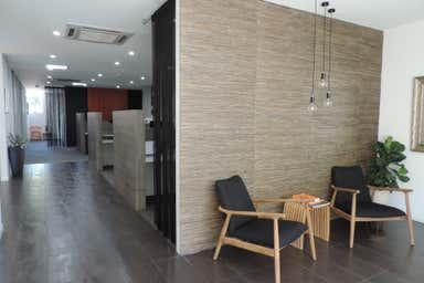 199 Gilbert Street Adelaide SA 5000 - Image 3