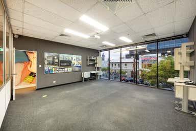 135-141 York Street South Melbourne VIC 3205 - Image 4