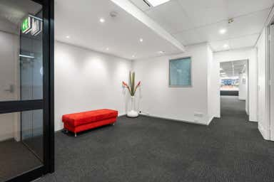 Lot 11/Level 3, 41 Sherwood Road Toowong QLD 4066 - Image 3