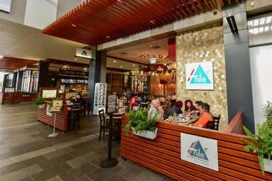 Eaton Fair Shopping Centre, 10 Council Drive Eaton WA 6232 - Image 2