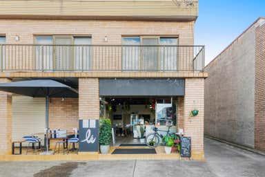 City Strata Shop, Shop 2, 302 Keira Street Wollongong NSW 2500 - Image 4