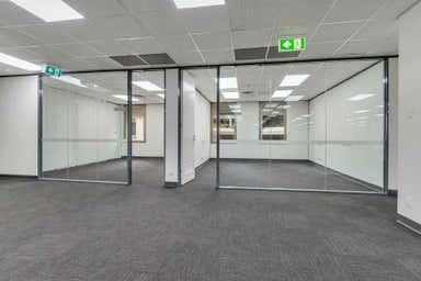 44 Pirie Street Adelaide SA 5000 - Image 4