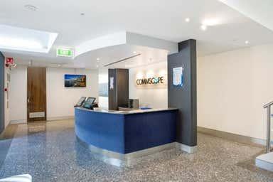2 Hereford Street Berkeley Vale NSW 2261 - Image 4