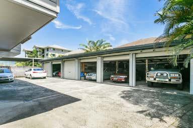 166 Mulgrave Road Westcourt QLD 4870 - Image 4