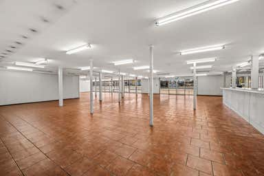 203 Anzac Avenue Harristown QLD 4350 - Image 4