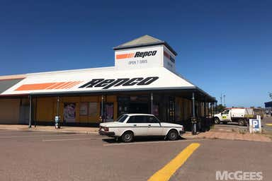 1/116-124 McDouall Stuart Avenue Whyalla Norrie SA 5608 - Image 3