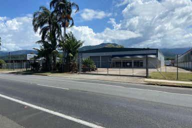 155 English Street Manunda QLD 4870 - Image 4