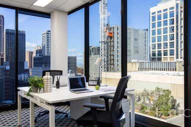 Exchange Tower, 530 Little Collins Street Melbourne VIC 3000 - Image 3