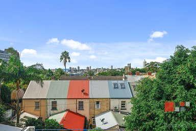 Oxford Street, Level 1, 50 Oxford Street Paddington NSW 2021 - Image 3