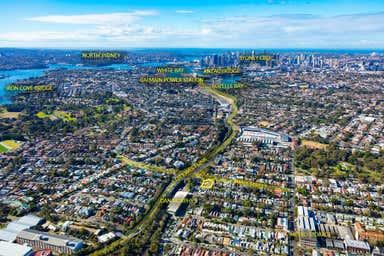 Whole Building, 124 James Street Leichhardt NSW 2040 - Image 3
