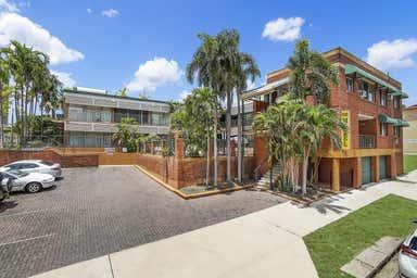 17 Finniss Street Darwin City NT 0800 - Image 4