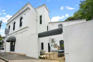 507 Crown Street Surry Hills NSW 2010 - Image 3